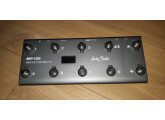 Vends MIDI foot controller Harley Benton MP100