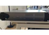 Vends Avid HD I/O 8X8X8