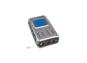 M-Audio MicroTrack 24/96