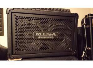 Mesa Boogie Powerhouse 2x10
