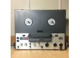 Vends Magnétophone à bandes Uher Royal de Luxe