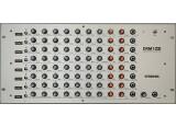 Vermona DRM1 MKIII + Option Trigger