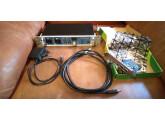 Carte RME Fireface 400 + Carte firewire 400 pcie