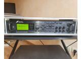 Vends AXE FX II XL PLUS avec Flight Case Thon
