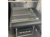 Vends table de mixage Studer 928