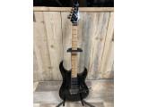 Vends guitare Cort X-11 Black