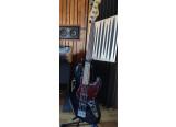 Vends fender classic '60s Jazz Bass