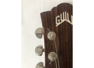 Guild D-150
