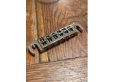 Cordier Wraparound PIGTAILMUSIC.COM USA pour Gibson