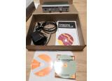 Vends m-audio firewire audiophile