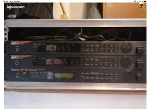 Roland FC-100 Mk2