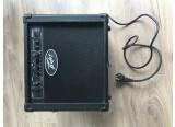Vends ampli guitare Peavy Solo - 12W - 20€