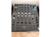 REGIE PIONEER DJM 900 NXS2 et 2 CDJ 2000 NXS2