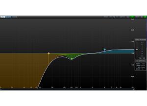 DMG Audio EQuick