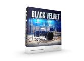 Vends ADpak BLACK VELVET - Addictive Drums 2