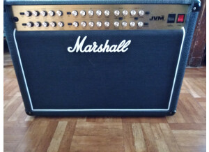 Marshall JVM410C (50836)