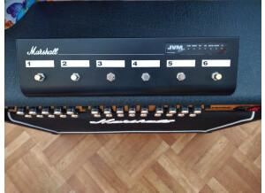 Marshall JVM410C (45256)