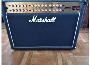 Marshall JVM410C (8122)