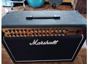Marshall JVM410C (95512)