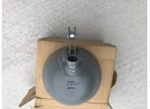 Projecteur grimes 250W