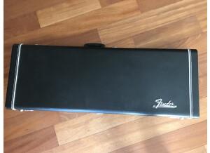 Fender Classic Player Triple Tele