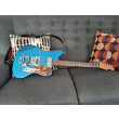 Vends corps Telemaster, Jazzcaster.