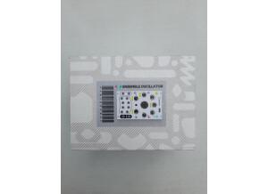 4MS Pedals Ensemble Oscillator