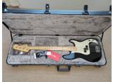 Fender Précision Basse American PRO 2016