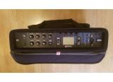 Line 6 Pod HD pro + sacoche GATOR cases