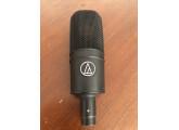 A vendre: microphone Audio-Technica AT4040