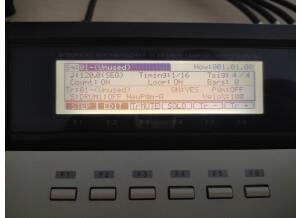 Akai Professional MPC2000XL (54390)