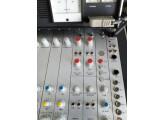 Table de mixage STUDER 169