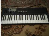 Vends Waldorf Blofeld keyboard black