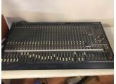 Vends console yamaha MG32/14FX