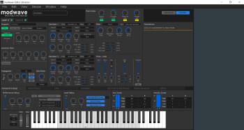 Modwave_4screenshot Editor 01