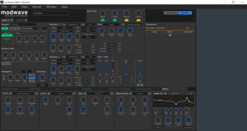 Modwave_4screenshot Editor 03