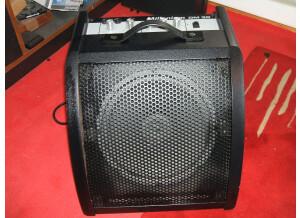 Millenium DM-30 Drum Monitor (69414)