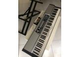 Vends clavier maître studioLogic VMK-188 plus