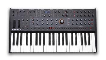 Instruments et matériels audio : 3760754