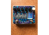 Vends Reverb Cathedral