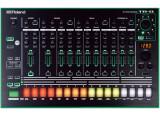 Vends Boites à rythme Roland Tr8 et Tb3