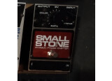 Vends electro Harmonix Small Stone