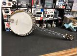 Vend banjo Vega Vegaphone 30's