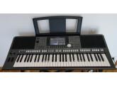 Clavier arrangeur Yamaha PSR S970 – Etat NEUF
