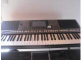 Clavier Arrangeur PSR-S970  Yamaha