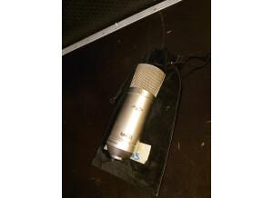 Audio-Technica AT4041