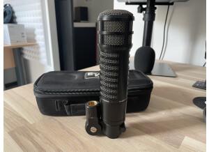 Electro-Voice RE320