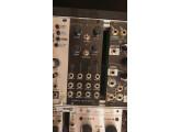 kastl drum module