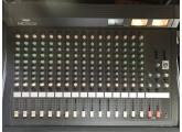 Table de Mixage Yamaha MC1602