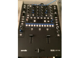 Vends Table Rane Sixty Two